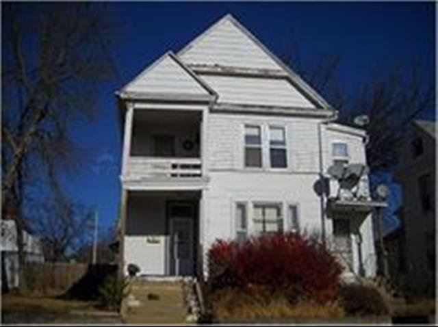 Main picture of House for rent in Sioux City, IA